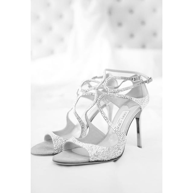 Beautiful shoes take you to beautiful places #santabarbaraphotographer #sb #805 #fearlessphotographers #jimmychoo #weddingshoes #weddingday #stylemepretty #theknot @stylemepretty @kimpton @kimptoninphl @theknot