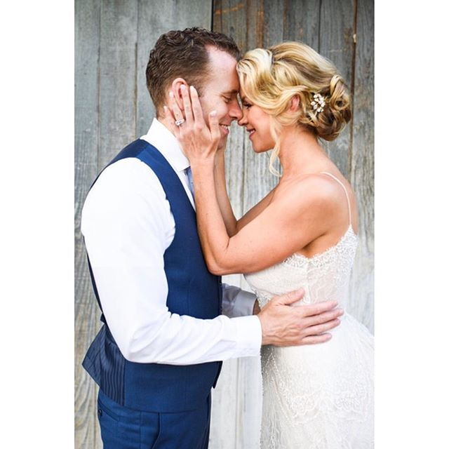 These two... @tracy_stroud & @keithknighthawk at my new favorite place to shoot @villaveranosb #weddingphotography #photography #weddingday #fearlessphotographers #fearlessphotographer #instawed #instawedding #weddingphotography #stylemepretty #seesb #santabarbarawedding #santabarbaraphotographer #sbwedding