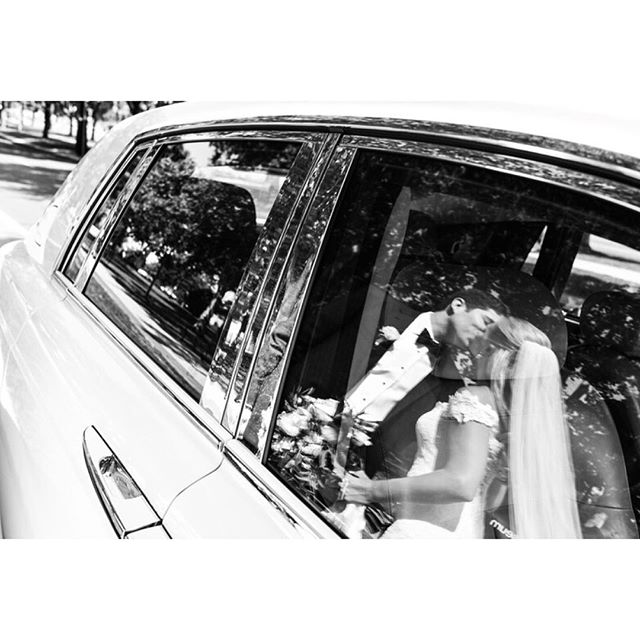 Je t'aime de tout mon coeur #wedding #weddingphotography #philadelphia #racquetubofphiladelphia #love #stylemepretty #theknot #fearlessphotographers @macdophoto