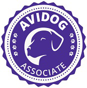 Avidog-Associate-Seal.jpg.png
