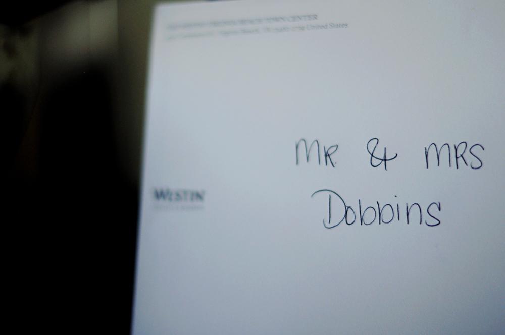 Dobbins (22).jpg