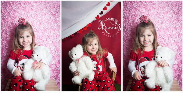 8Sara_collage2_lowres.jpg