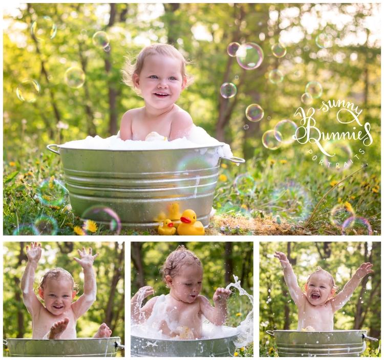 bathtub_mini_session