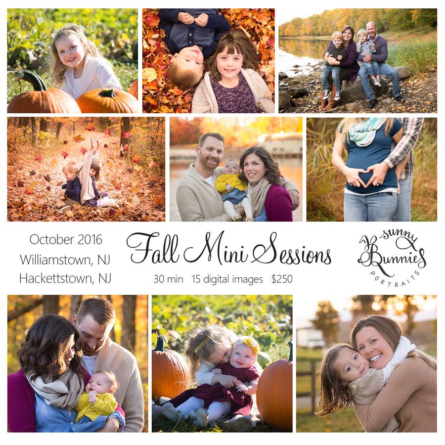 Fall-Mini-Sessions-Hackettstown-Williamstown-NJ