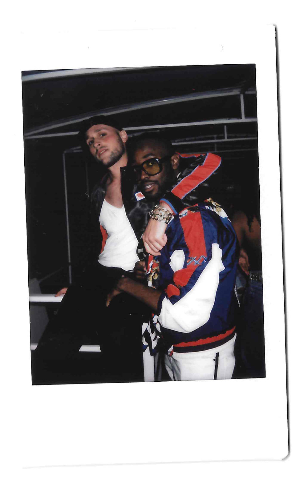 Karim and Lou.jpg