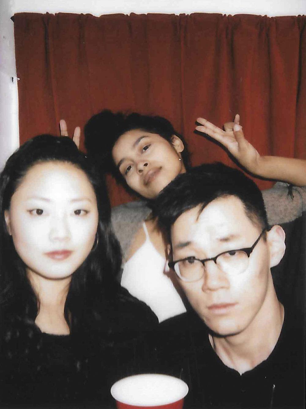Joanne Jin+86FF.jpg