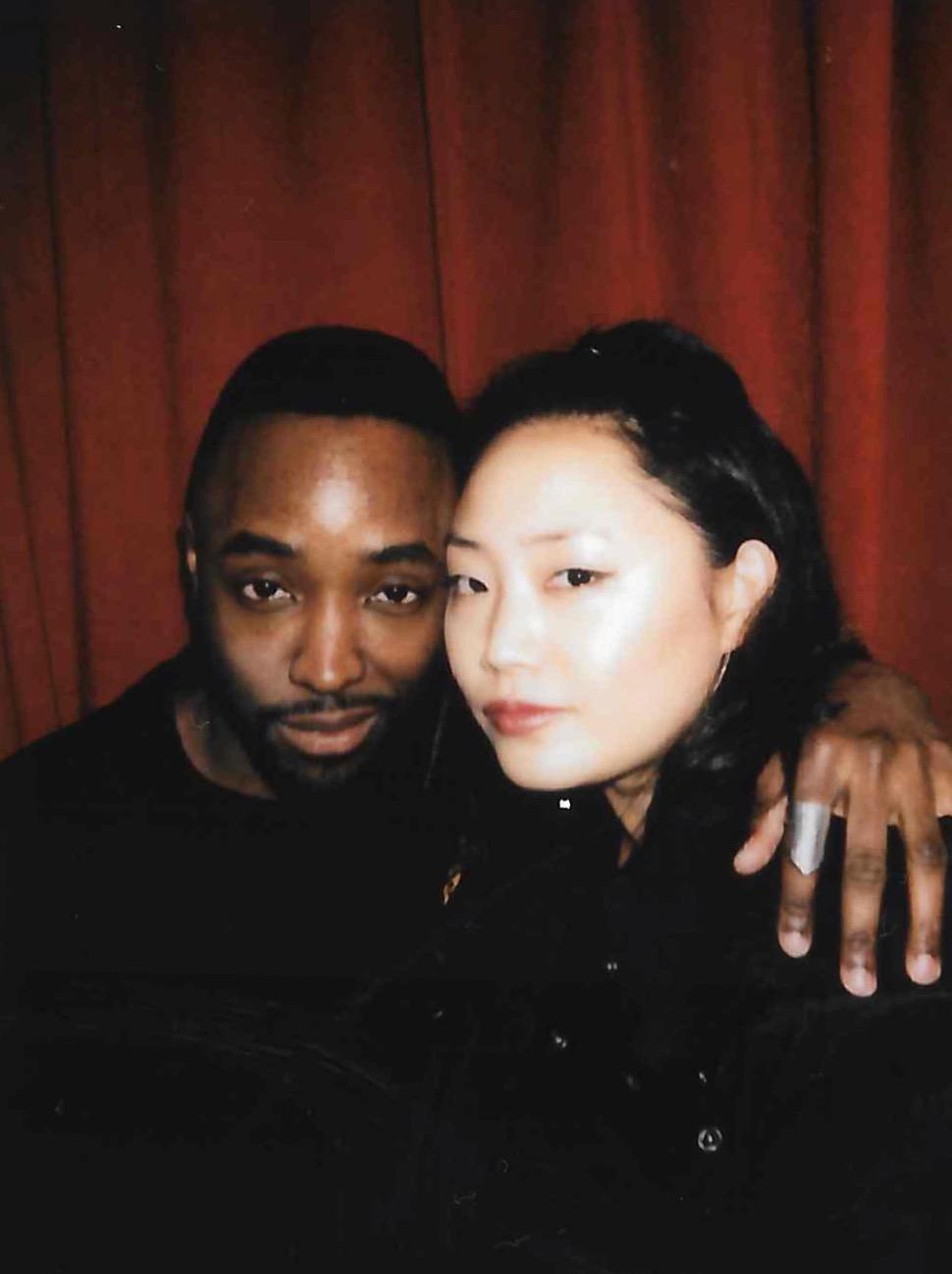 Karim + Joanne.JPG