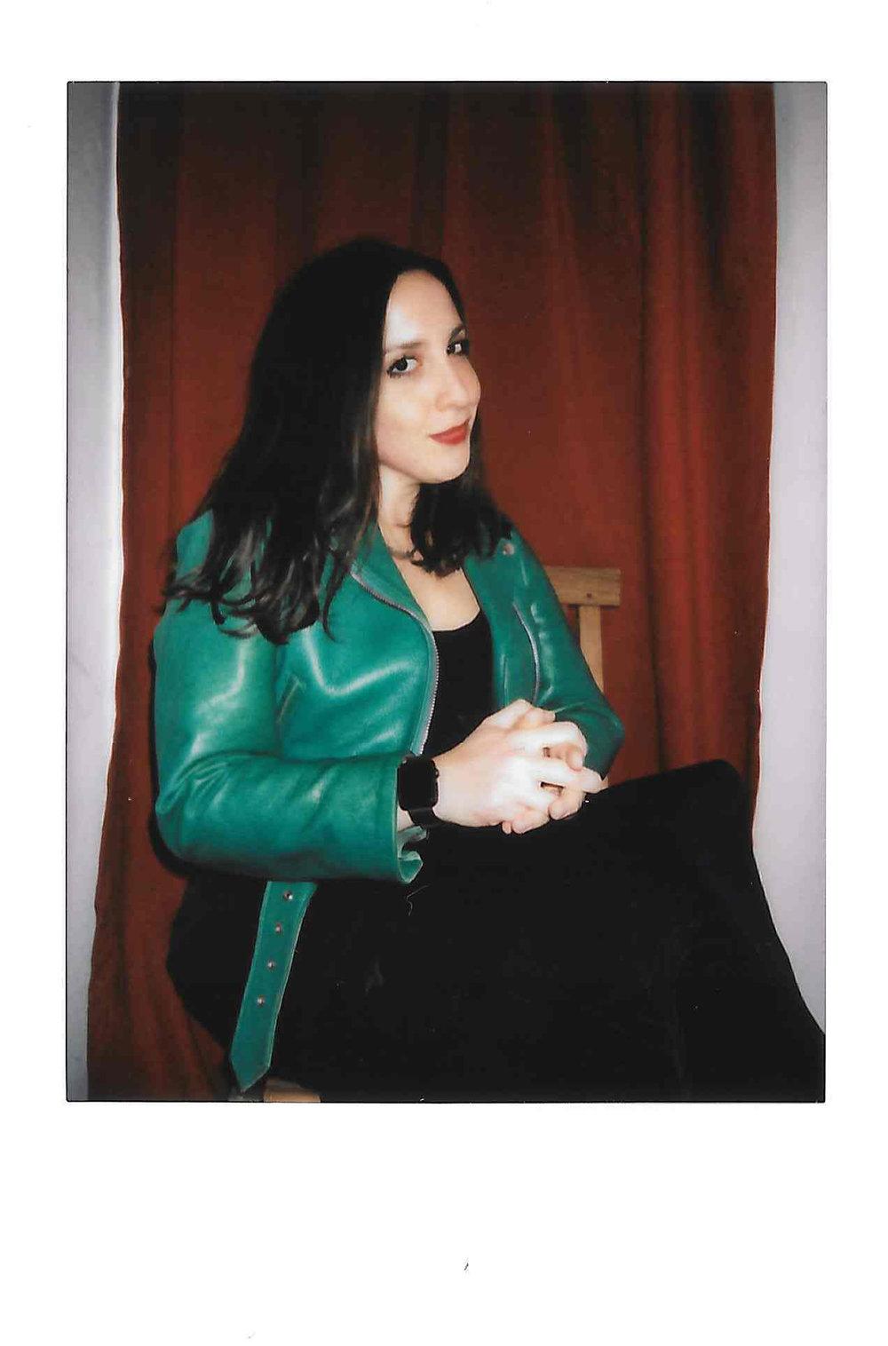 Randi Bergman.jpg
