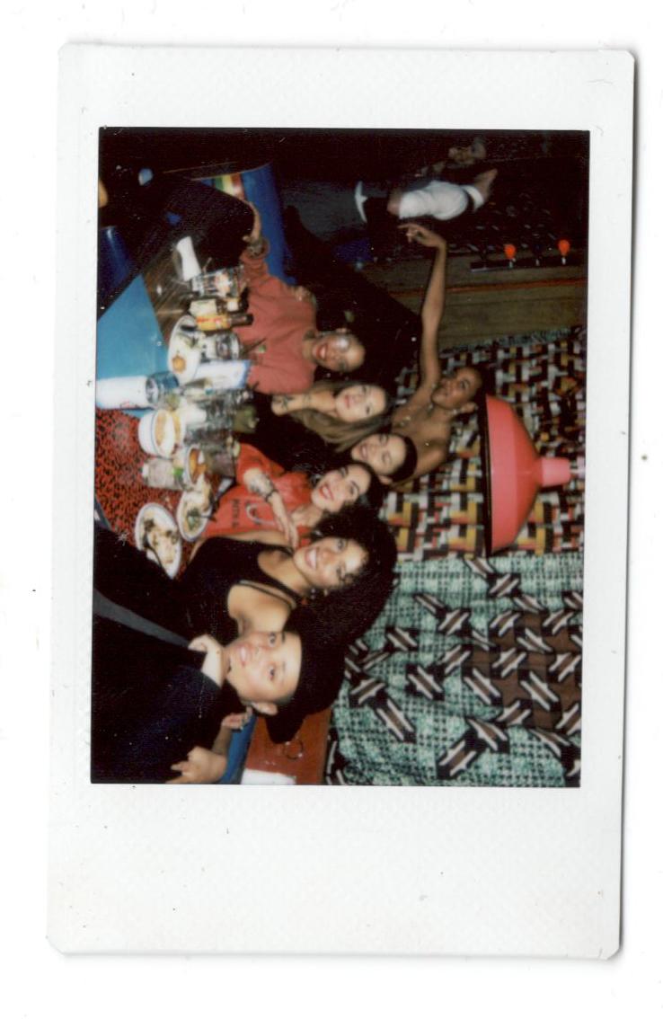 BDAYNY-Crew.jpg