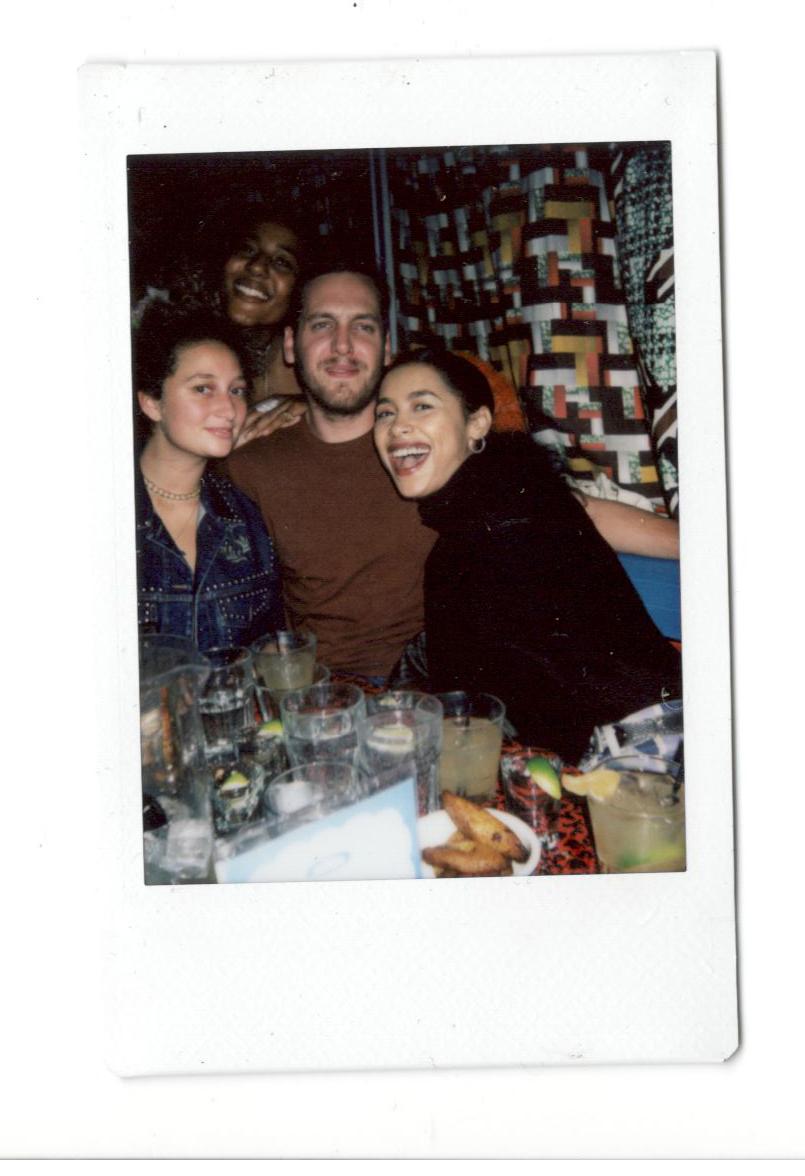 BDAYNY-Gabija+Sav+George+Me.jpg