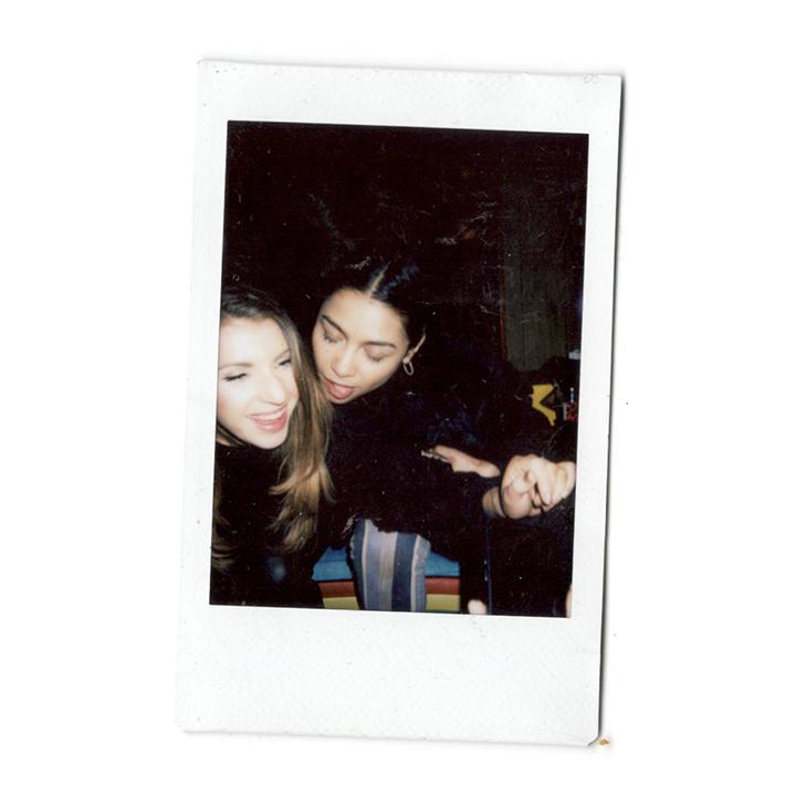 BDAY-Sapier + Olivia.jpg