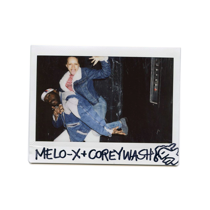 Corey Wash + Melo-X.jpg