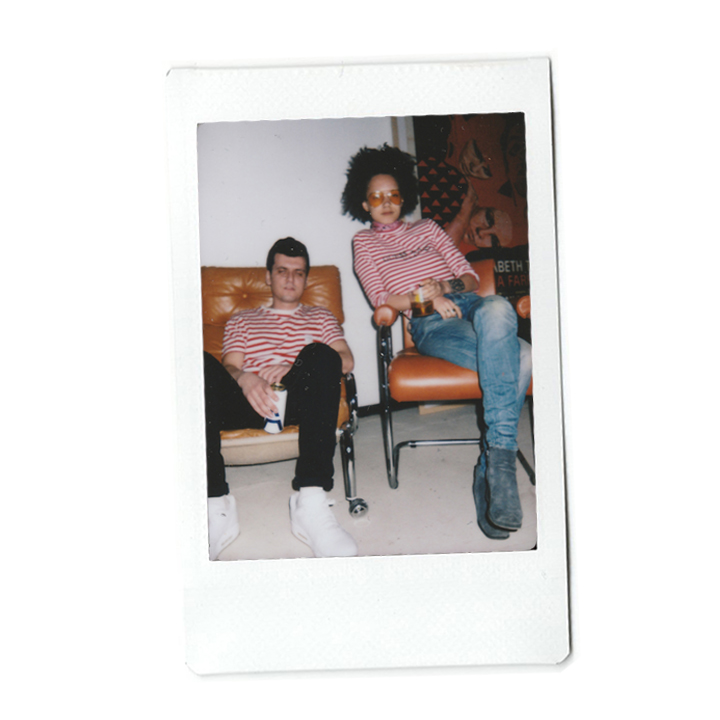 Corey + Basil.jpg