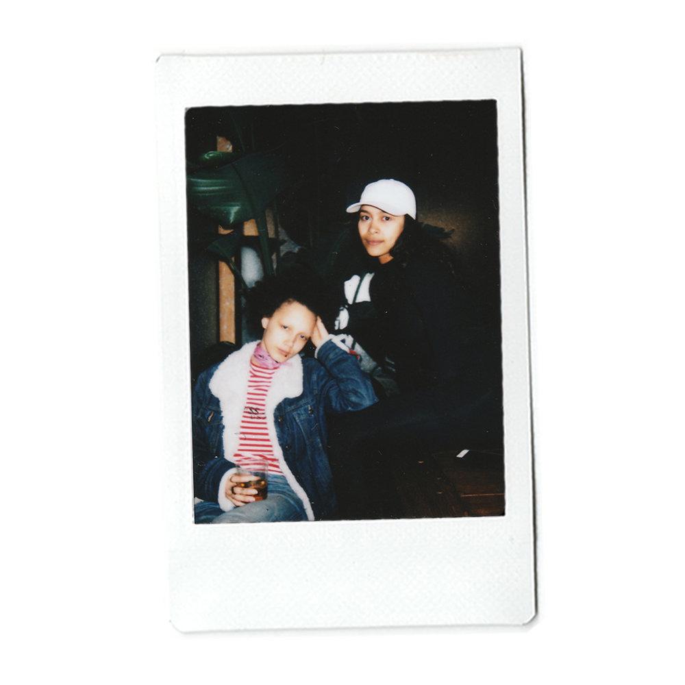 CoreyWash + Olivia.jpg