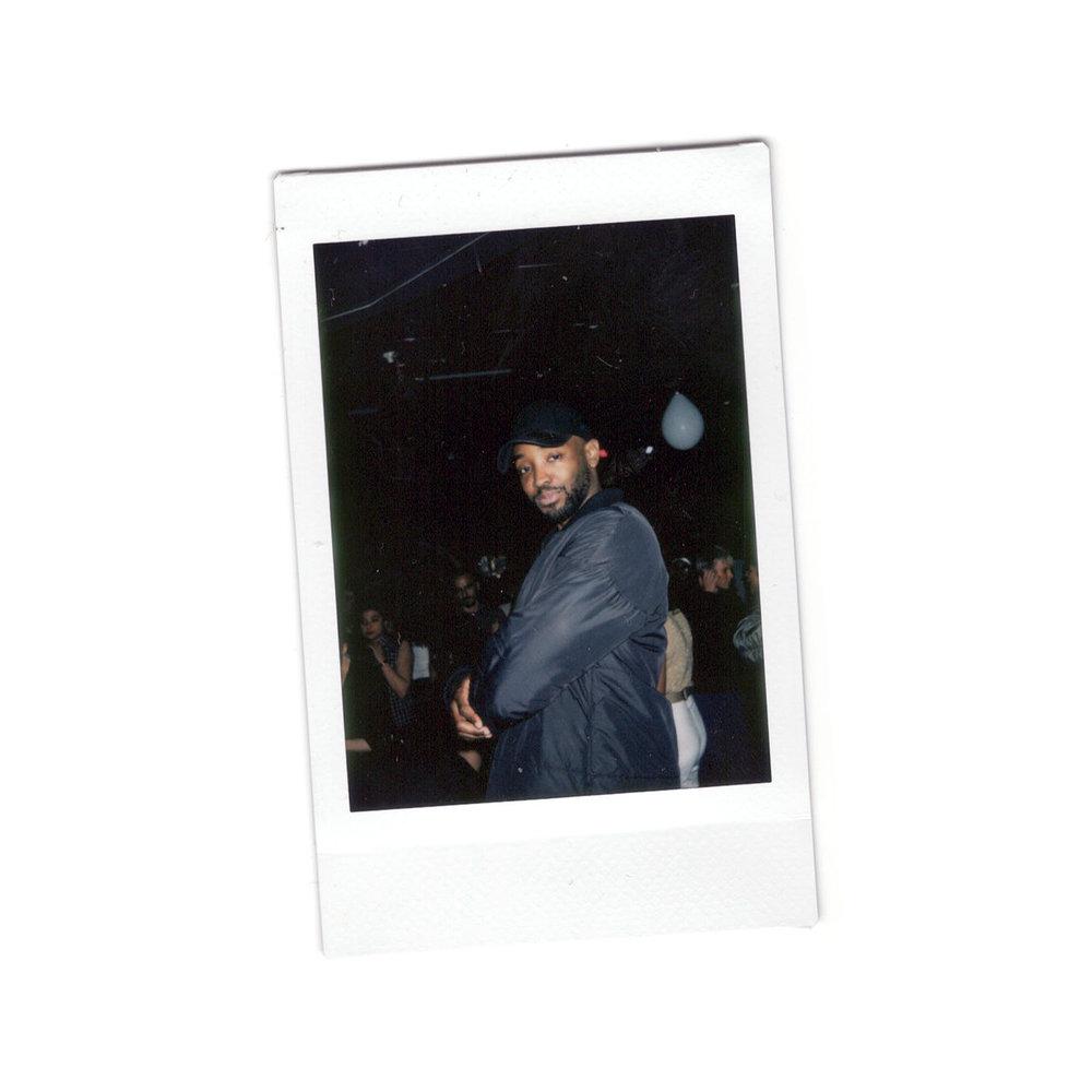 20170323-Karim.jpg