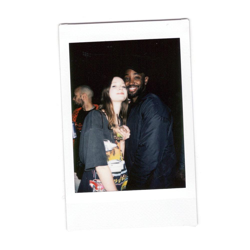 20170323-Katie+Karim.jpg