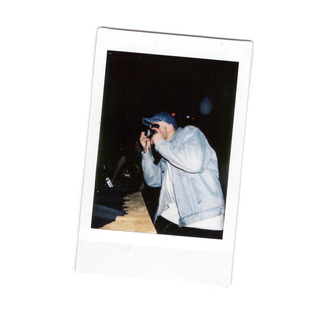 20170323-Lou.jpg