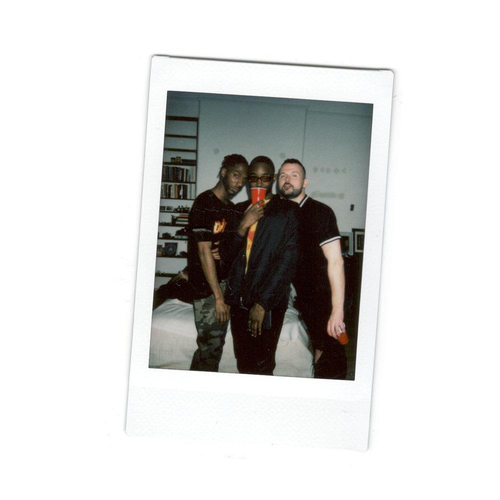 20170324-Karim Dwayne + Shaq.jpg