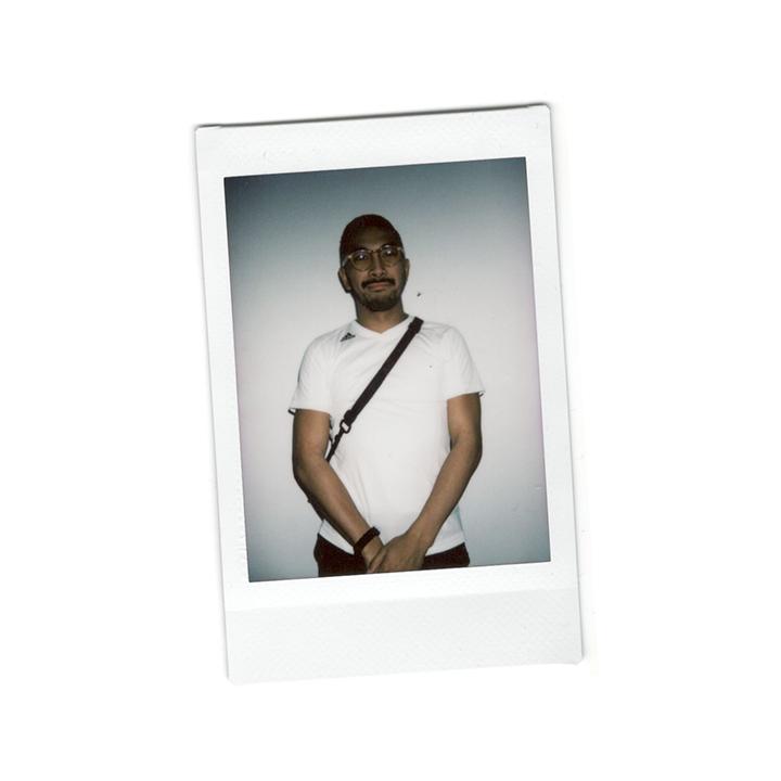 JOMNumero3-Raphael Sanchez.jpg