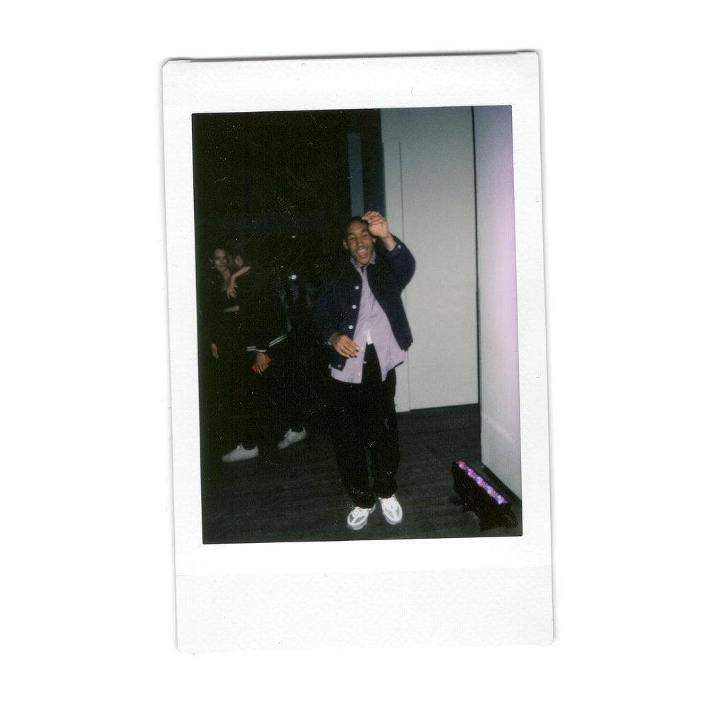 20180420-Bobby2.jpg