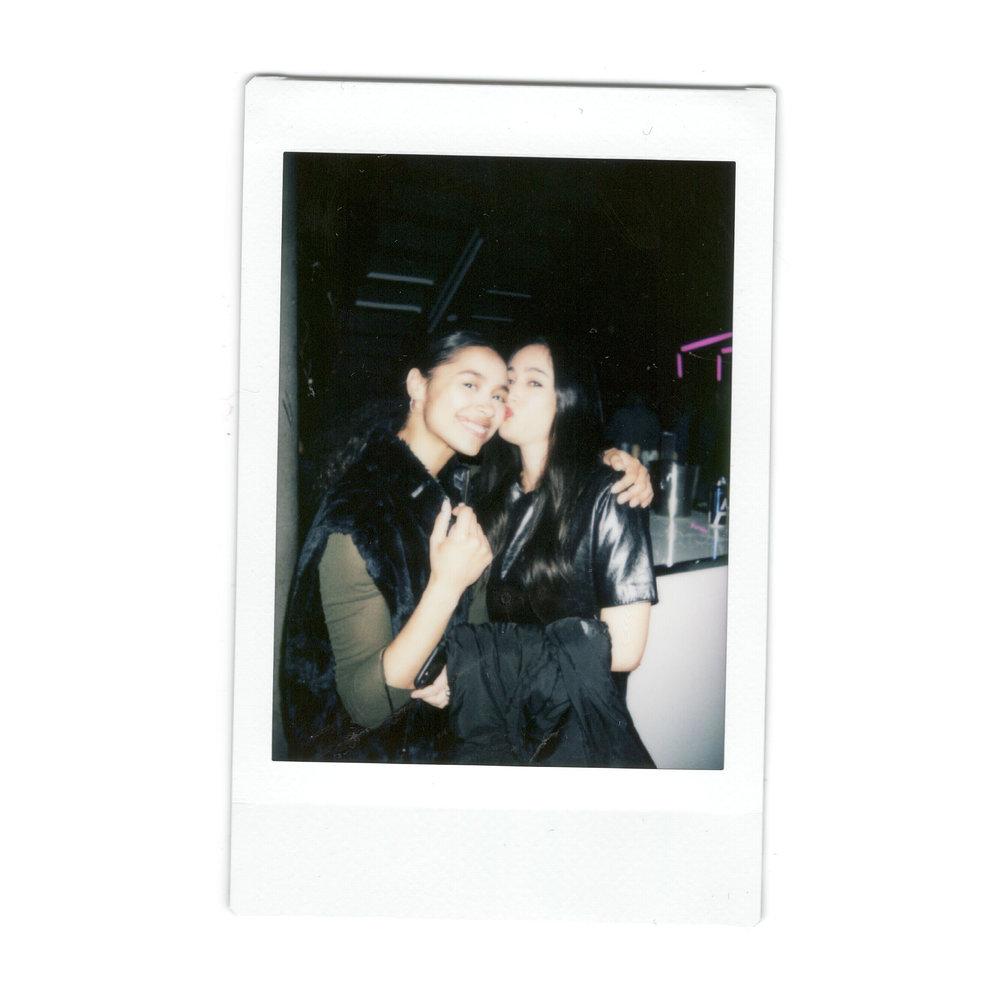 20180420-Clea+Olivia.jpg