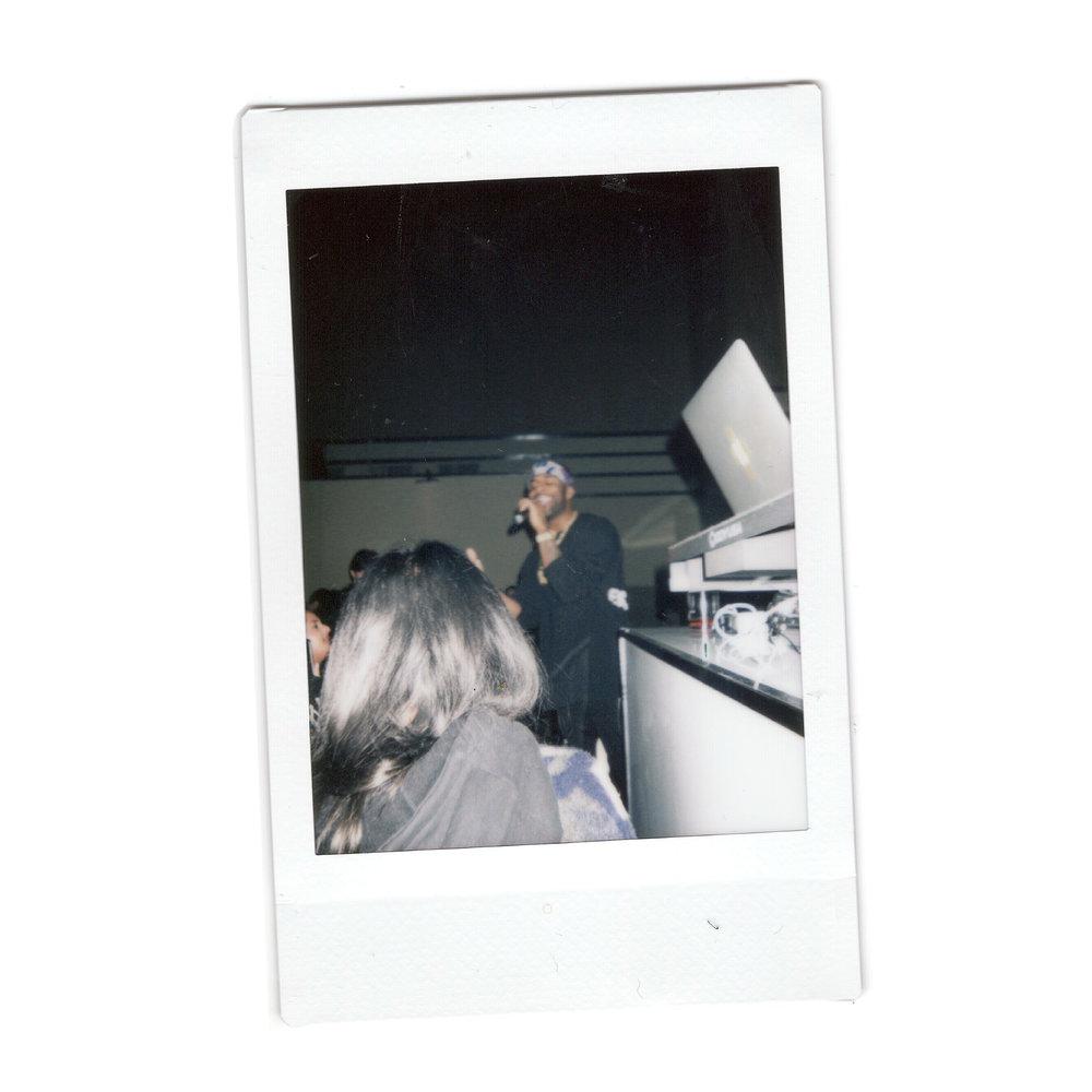 20180420-DVSN2.jpg