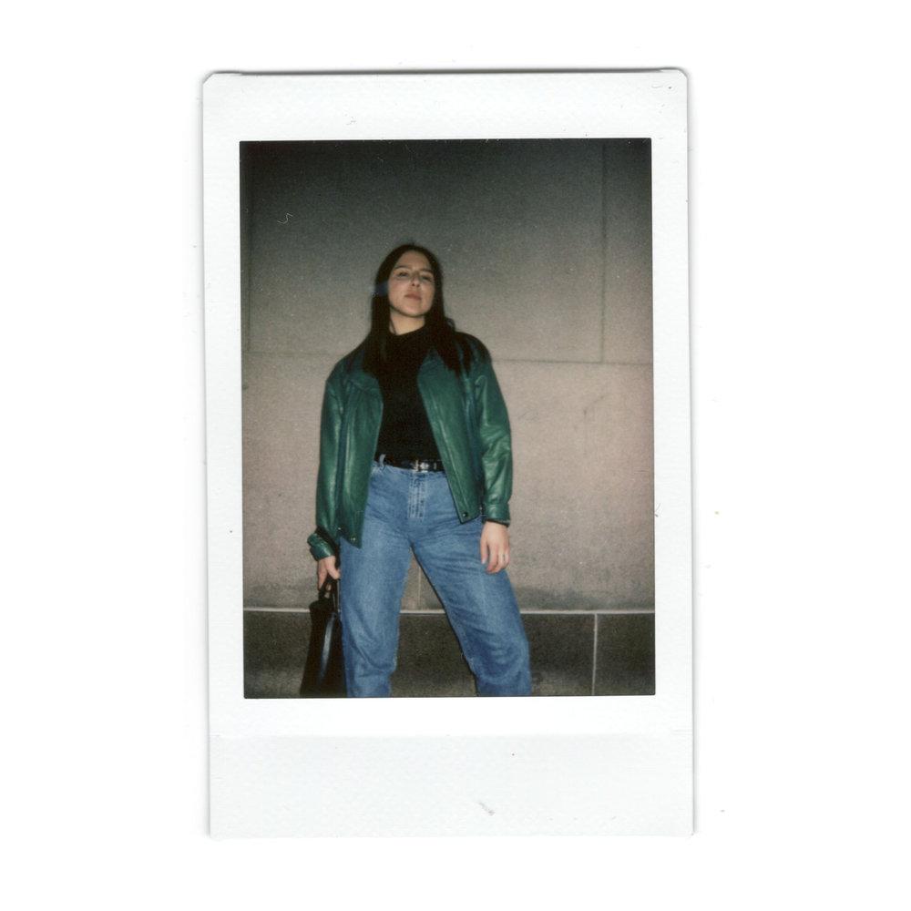 20180420-GimmeMar.jpg