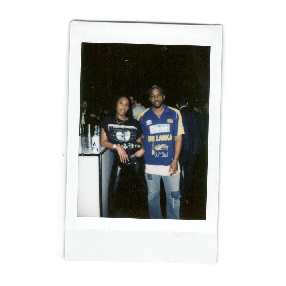 20180420-Monique+Othello.jpg