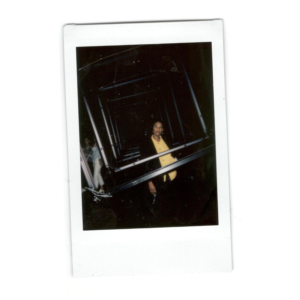 20180420-Monique3.jpg