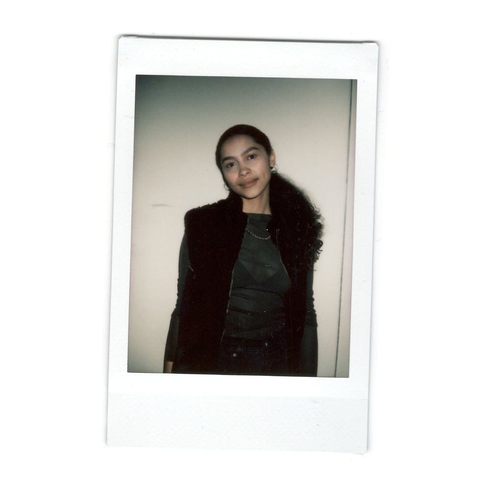 20180420-Olivia.jpg