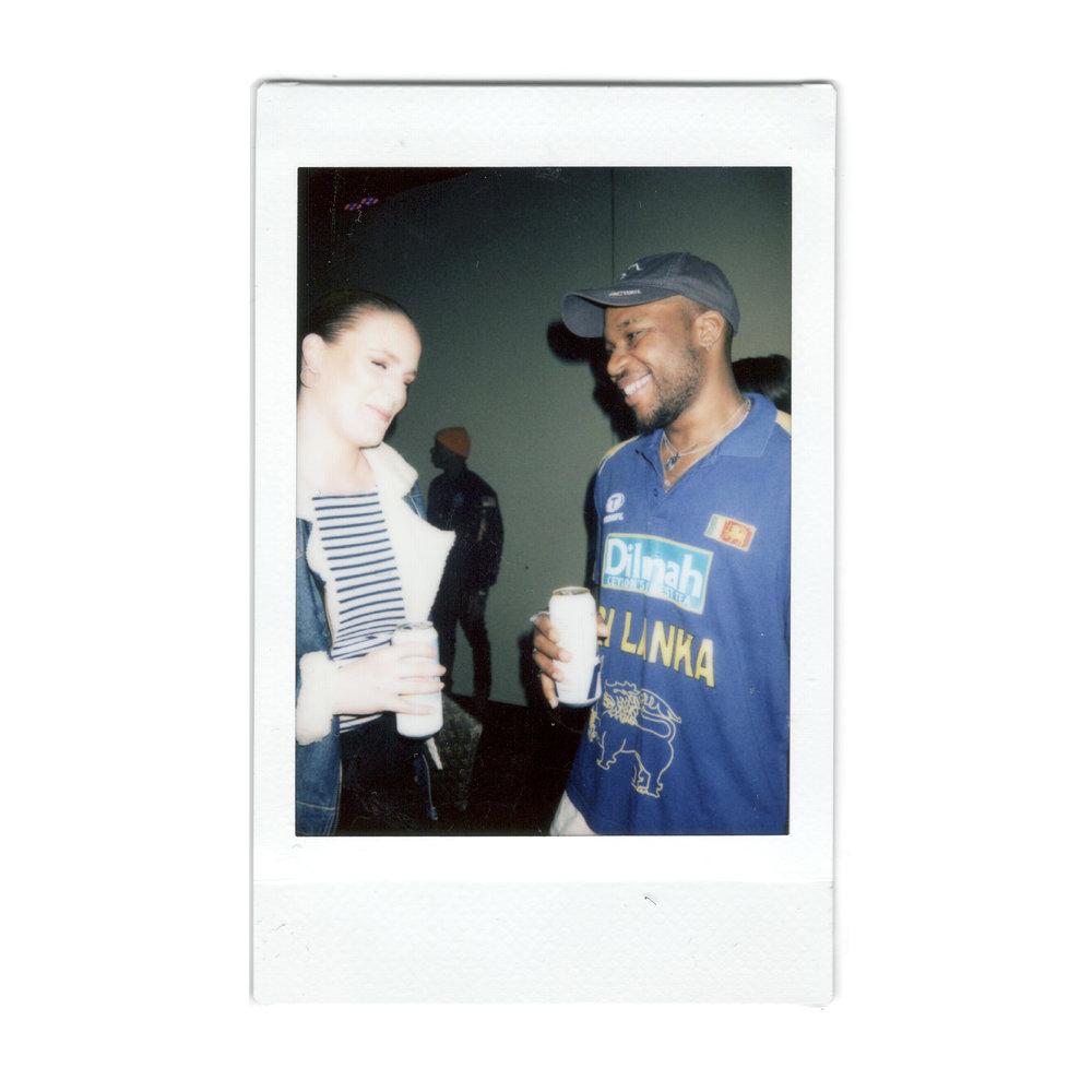 20180420-Othello+Marie.jpg