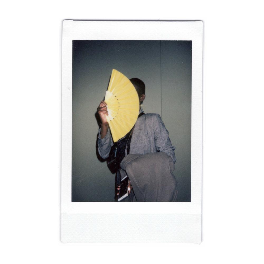 20180420-Yolonda.jpg