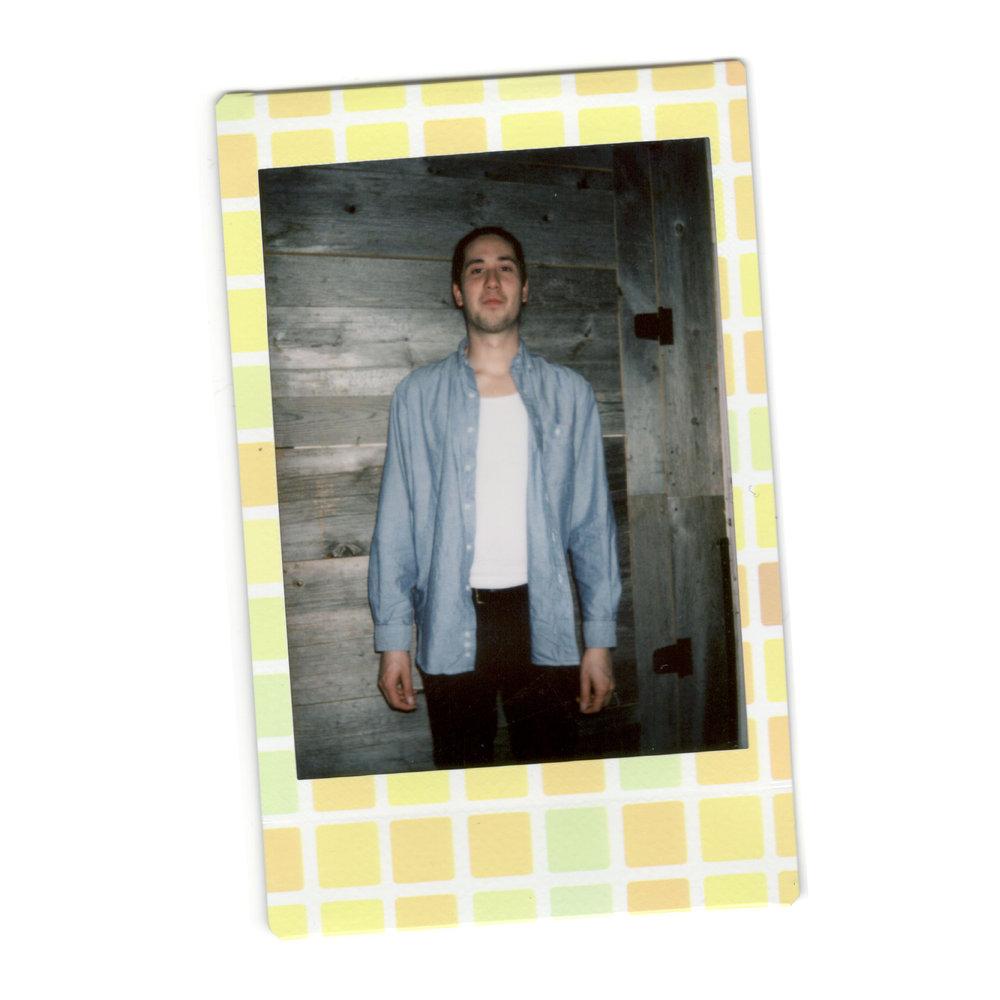 FFSO-Polaroid-Mookie3.jpg