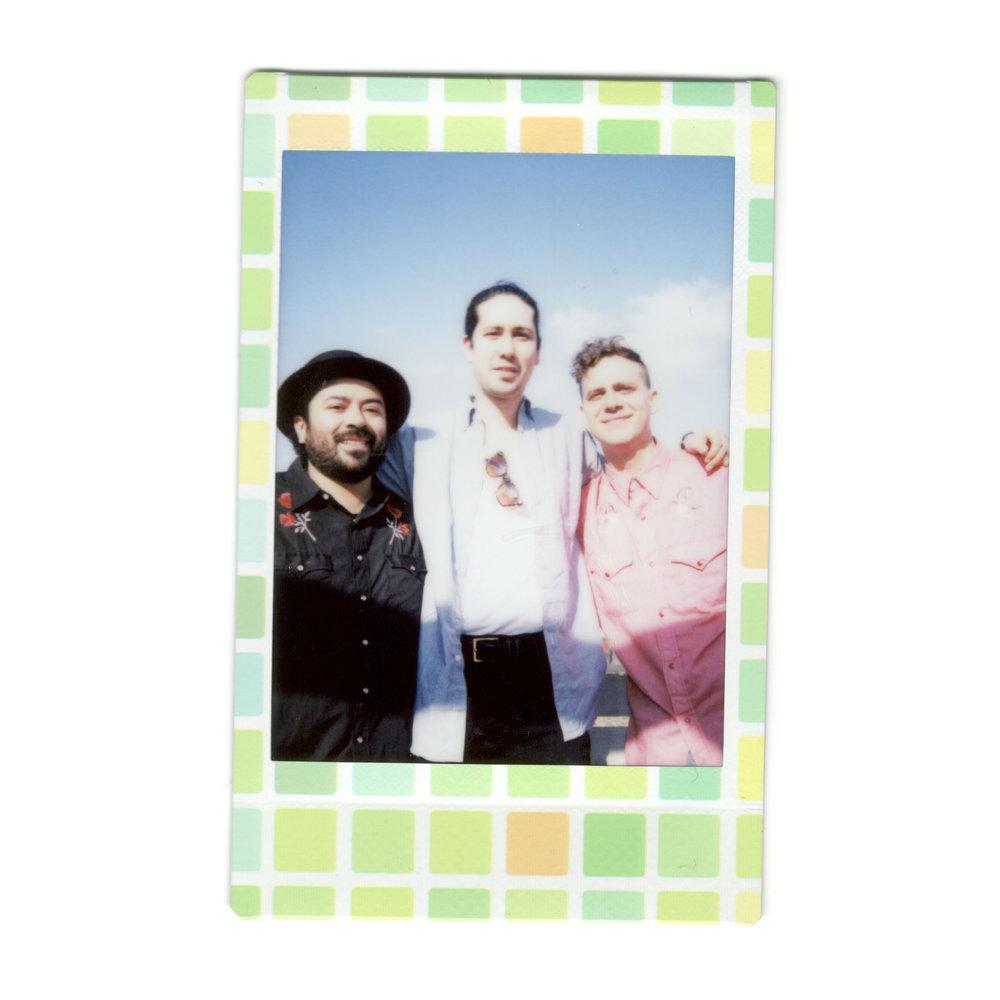 FFSO-Polaroid-Mookie7.jpg