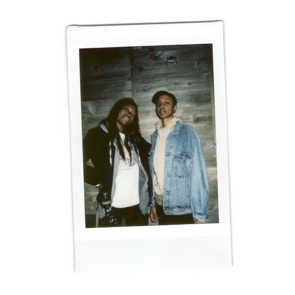 FFSO-Polaroid-BizZarh2.jpg