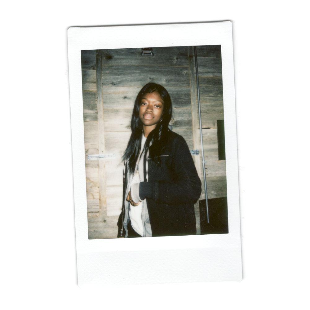 FFSO-Polaroid-BizZarh3.jpg