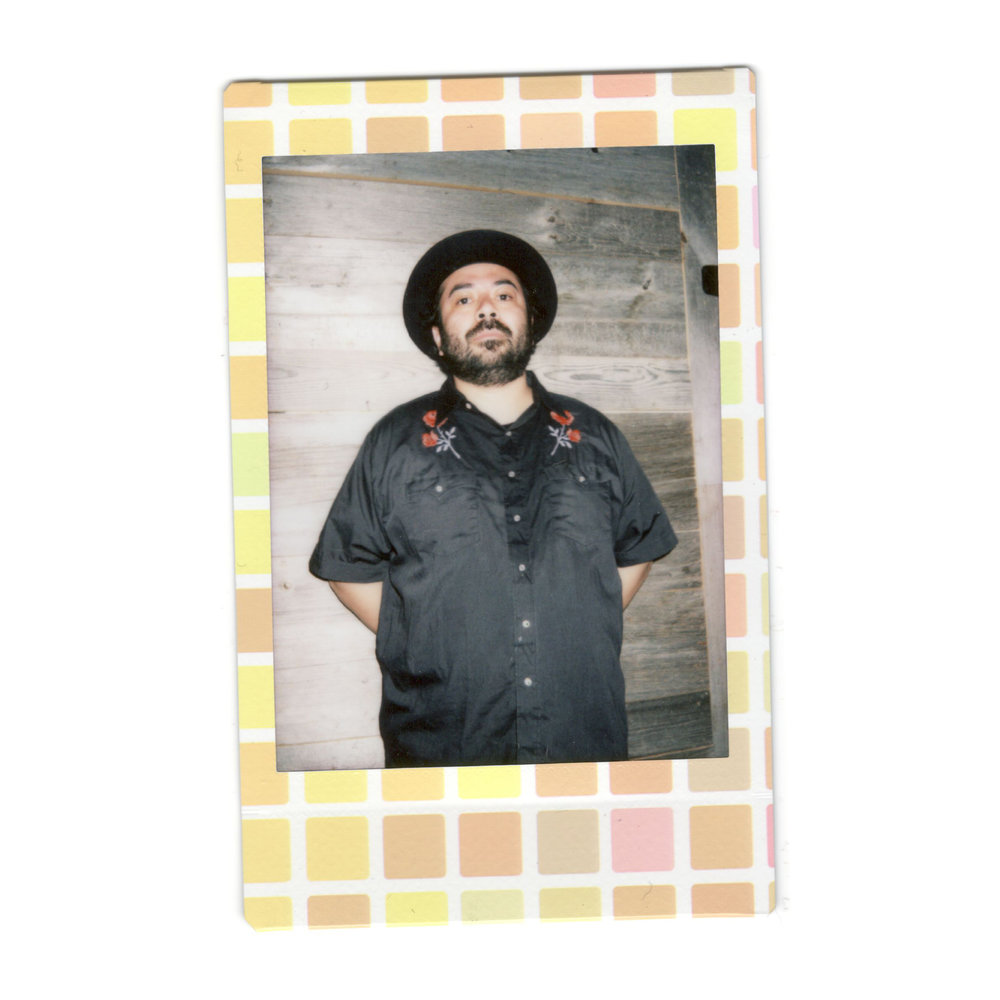 FFSO-Polaroid-Mookie1.jpg