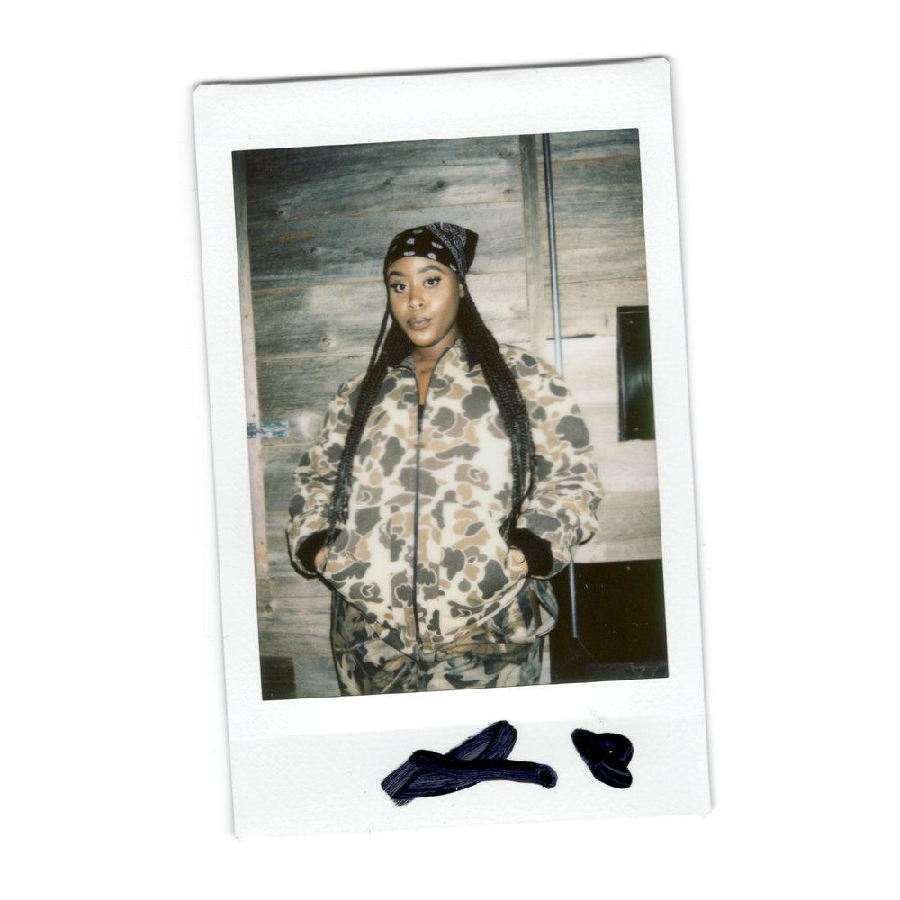 FFSO-Polaroid-Audre.jpg