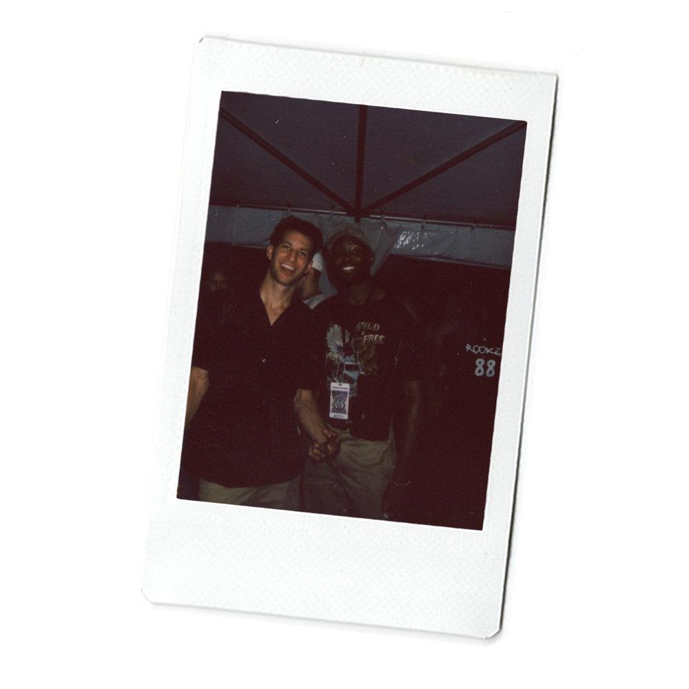 Guillaume+Karim.jpg