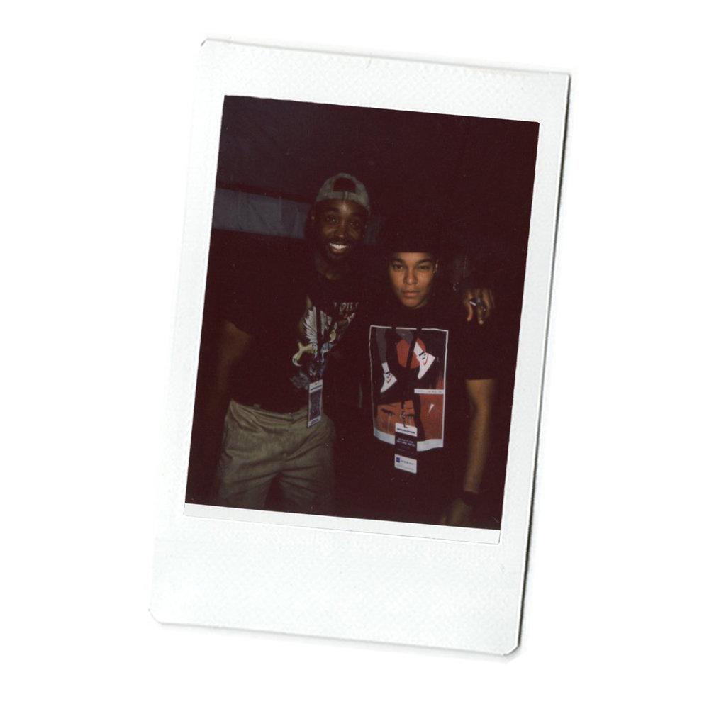 Rookz+Karim.jpg