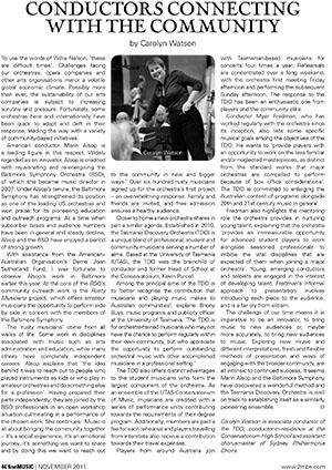 Press-Article-4-Thumbnail.jpg
