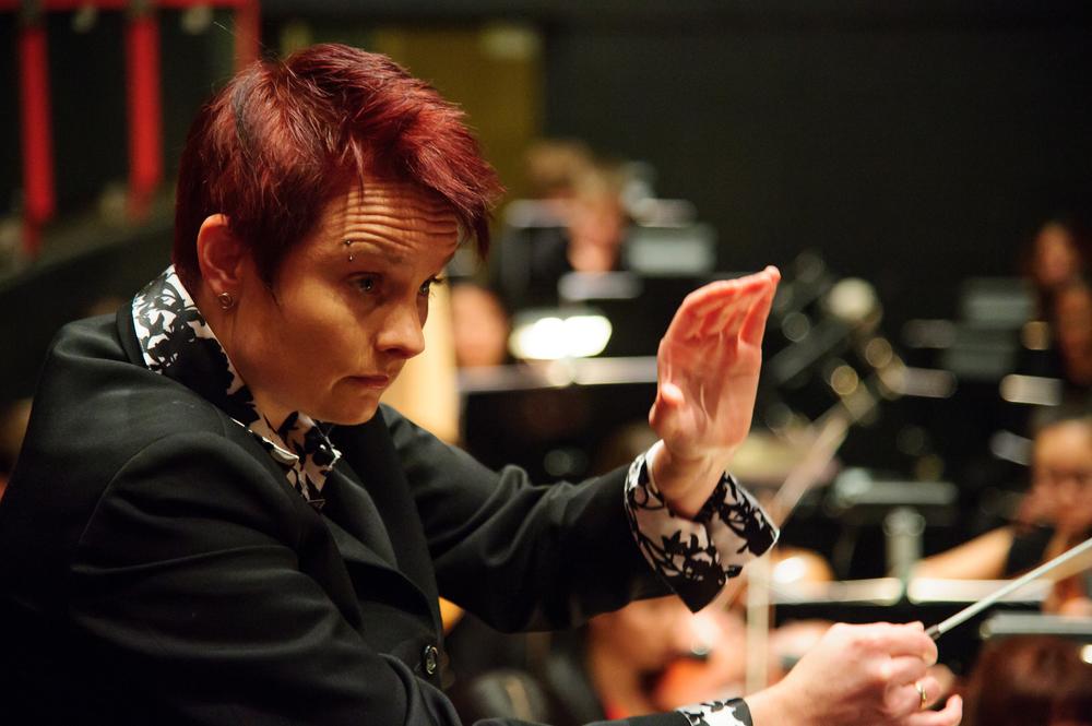 2014-15 academy orchestra pit 256.jpg