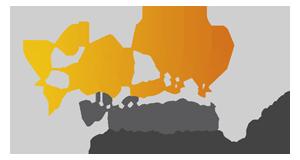 Grow Logo 300x160.png
