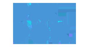 PikPok logo 300x160.png