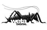 Weta Digital Logo 199x128.jpg