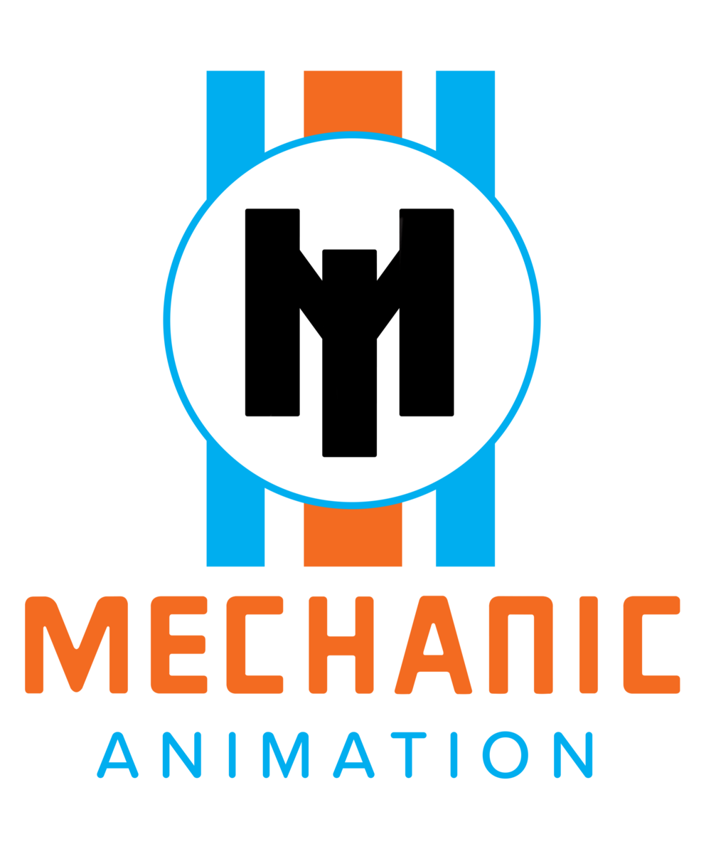 Mechanic_Logo_type_01.png