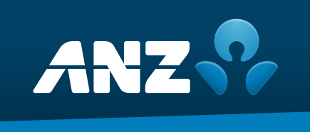 Anz Logo Horizontal Boxed For Screen_91610.png