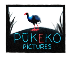PukekoPicturesLogo300dpismall3.jpg