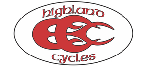 Highland Cycles