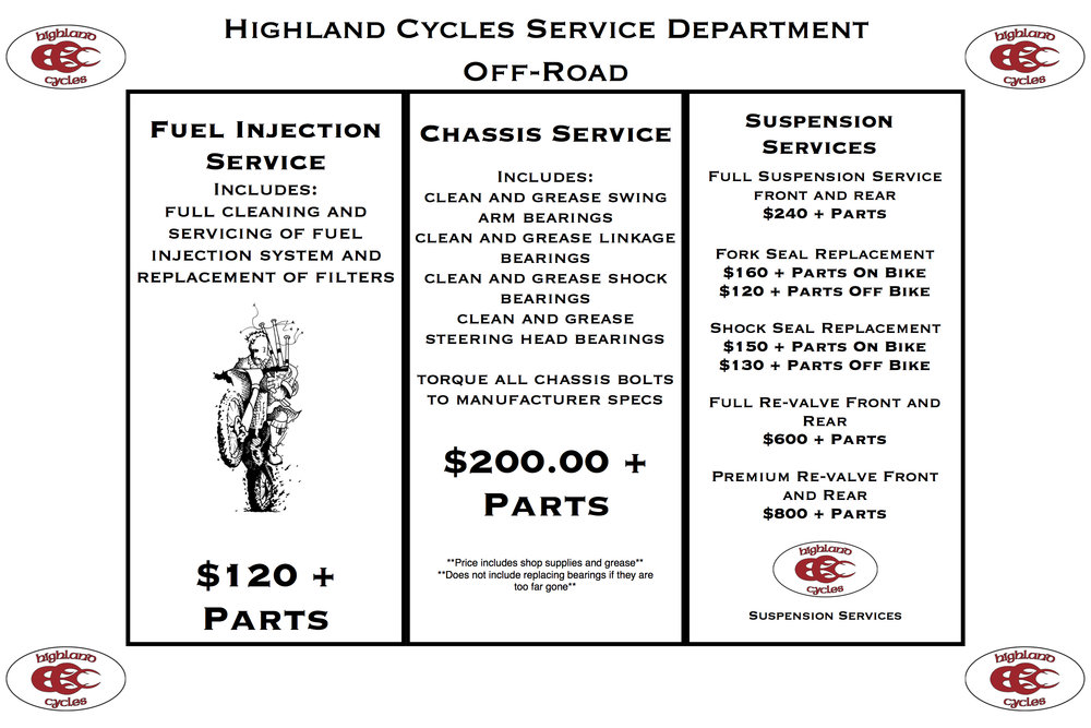 Service Department Poster Additions.jpg
